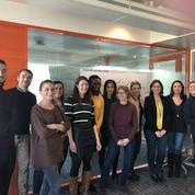 SAP: interagir avec ses pairs pour gagner en compétences