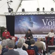 Le festival Les Voix d'Orléans questionne la liberté d'informer dans la francophonie