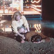 Le film à voir ce soir: Le Lieu du crime
