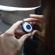 Withings fabrique des montres «made in France»