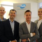 HR Path lève 100millions d'euros pour se développer