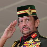Le sultanat de Brunei se convertit à la charia la plus stricte