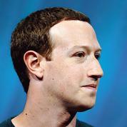 Européennes: Facebook ne peut garantir l'absence d'ingérence