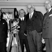 Orléans prépare le remake du Festival de Cannes, 80 ans après l'annulation de sa première édition
