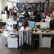 Ubisoft : les talents féminins en première ligne