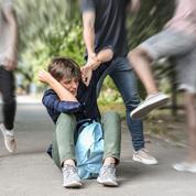 Un lycéen harcelé se venge avec un marteau