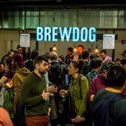 Planète Bière à Paris: 3 bonnes raisons d'y aller