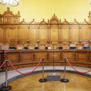 Les Français et la justice: les révélations du Figaro sur une enquête décapante