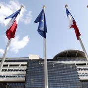 Croissance, déficit, dette: la France cale plus que prévu
