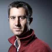 François Ruffin: «Je n'ai jamais prétendu à la neutralité»