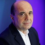 La décision du Conseil d'État en faveur de France 2 soulage les autres médias