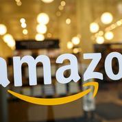 Amazon sommé de ne plus vendre sa technologie de reconnaissance faciale à la police