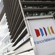 France TV doit accélérer sur le numérique