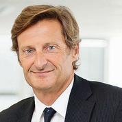 Jacques Ehrmann, un Carrefour lobbyiste des centres commerciaux