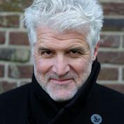 Le photographe Gary Knight présidera la 26e édition du festival de Bayeux