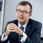 Eurazeo accélère son internationalisation