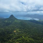 À Mayotte, des séismes répétés source de folles rumeurs
