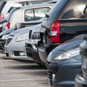 Automobile: les loueurs longuedurée séduisent aussi les particuliers