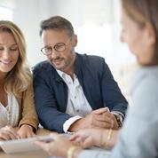 Assurance-emprunteur: des projets pour doper la concurrence