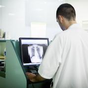 L'intelligence artificielle, nouvelle copilote du radiologue