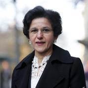 Malika Sorel: «La non-assimilation aboutira à la mise en minorité des idéaux français sur notre propre sol»