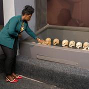 Rwanda: la France ouvre ses archives sur le génocide tutsi
