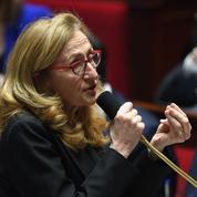 «Non, Madame Belloubet, la France ne s'est pas agrégée autour d'un multiculturalisme séculaire!»