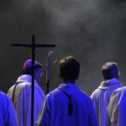 Entre tristesse, lassitude et espoir, les prêtres veulent en finir avec la culture du silence