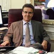 Antoine Basbous: «L'armée algérienne s'aligne sur les exigences du peuple pour ne pas être ciblée»