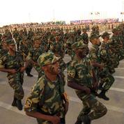 En Libye, le risque d'une nouvelle escalade militaire