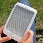 E-book: vers une solution pour les libraires indépendants