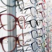 Fabricants et opticiens inquiets du remboursement à 100% des lunettes