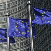 Bruxelles accuse BMW, VW et Daimler d'entente