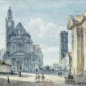 Quand une famille parisienne nous raconte l'Histoire de France