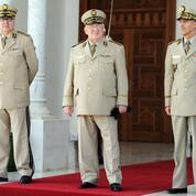 Algérie: l'armée verrouille les services de renseignements