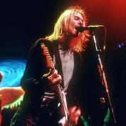 L'ancien manager de Kurt Cobain célèbre le marginal star, un quart de siècle après sa mort
