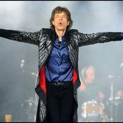 Mick Jagger opéré du cœur avec succès