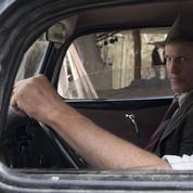 Kevin Costner: «Je suis à l'affût d'histoires inspirées de faits réels, tel The Highwaymen »