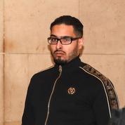 Condamné en appel, Jawad Bendaoud se pourvoit en cassation