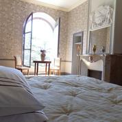 Nos plus belles chambres d'hôtes 2019 en Occitanie