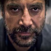 Javier Bardem: «S'il y a un réalisateur pour adapter Dune ,c'est bien Denis Villeneuve!»