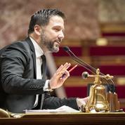 Municipales à Paris: Hugues Renson s'organise