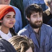 Cinq choses que vous ignorez sur Miracle Workers ,la série de Daniel Radcliffe
