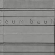 Weimar inaugure un temple du Bauhaus pour les 100 ans du mouvement artistique