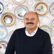 Oscar Farinetti: «Nos pâtes seront toujours al dente!»