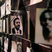 Génocide des Tutsi au Rwanda: 25 ans après, des questions en suspens