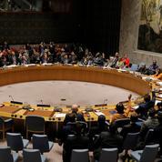 Quel rôle pour l'Allemagne au Conseil de sécurité de l'ONU?