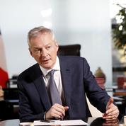 La France lance une révolution fiscale… sans savoir si elle y gagnera