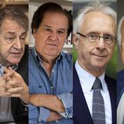 L'appel de 39 intellectuelsdans Le Figaro :«L'assassin de Sarah Halimi ne doit pas échapper à un procès»