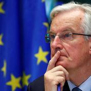 Brexit: la Commission européenne a tardé à sonner l'alerte face au «no deal»